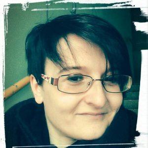 Sara Leo blogger di Adozione in corso