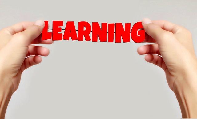 learn-586409_640