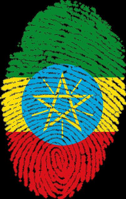 ethiopia-652966_640